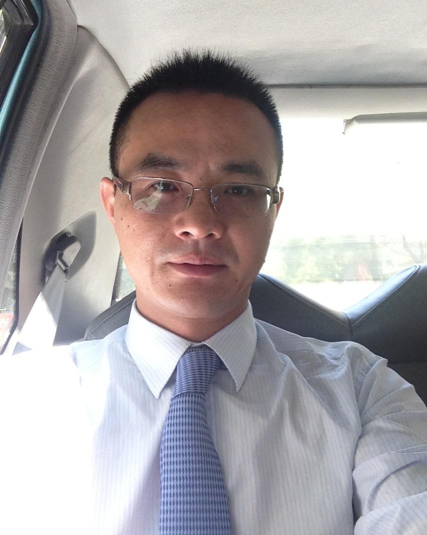 上海吴军利怎么样了_上海浦东新区离婚诉讼专业律师 - 吴军专业律师 - 法